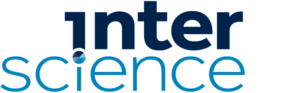 interscience logo footer-wide